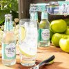 Apple & Elderflower Yorkshire Tonic 200ml and 500ml