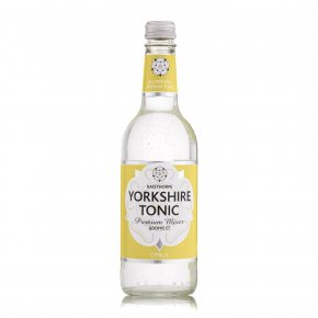 Citrus Yorkshire Tonic 500ml
