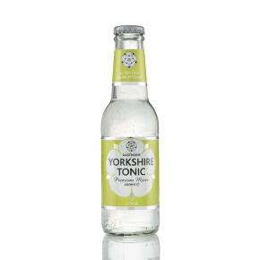Citrus Yorkshire Tonic 200ml