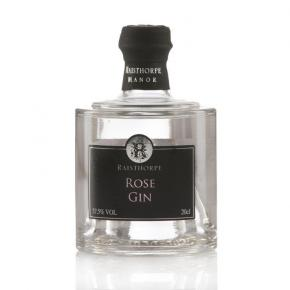 ROSE GIN 20cl A perfect summer drink